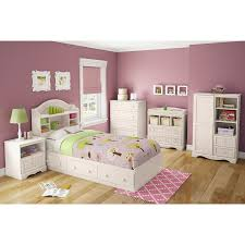 room white color classic look evergreen paint color