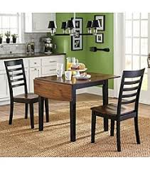 dining room collections furniture bon ton