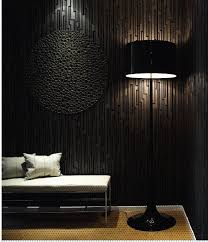 Dark Interior Design 900 Best Exterior U0026 Interior Design Images On Pinterest