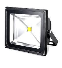 50 watt led flood light led flood light up to 8000 lumen bright replacement led for 500w