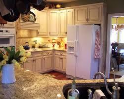 Kitchen Corner Sinks Stainless Steel by Stainless Steel Kitchen Corner Sink Furniture Kitchen Design