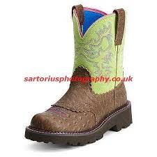 womens boots in the uk womens boots uk acunamatana com flats pumps oxfords mules and