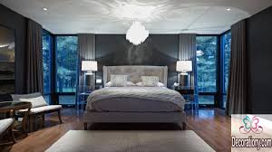 Ceiling Lights For Bedrooms Image Of Hanging Bedroom Light Fixtures Lampsled Lights Modern