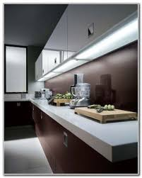 Led Cabinet Lights Counter Attack Under Cabinet Lighting Led Cabinet Home Counter