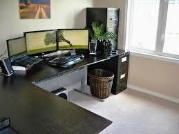 Black Corner Desk With Drawers Black Corner Desk With Drawers Black Corner Computer Desk Home