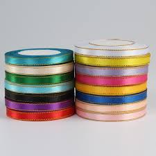 get cheap ribbon color aliexpress alibaba