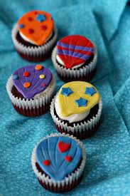 175 best cake decorating cute cup boys images on pinterest