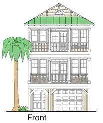 house plans with elevators plan so replica houses