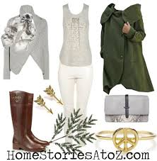 fall winter 2013 inspired by pottery barn home stories a