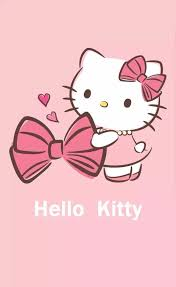 2527 kitty images sanrio kitty