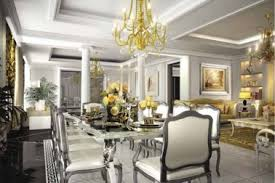 Decorating A Florida Home with 25 Florida Home Decor Design Key West Style Interiors And Homes