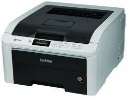 38 best barcode scanner images on pinterest printers laser