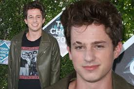 charlie puth uk american singer charlie puth trolled after apparently telling a fan