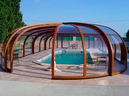 Patio Enclosures Nashville Tn by Pool Enclosures Palm Beach Enclosures