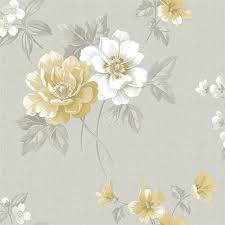 grey wallpaper with red flowers 77 best sage hill wallpaper book images on pinterest sage