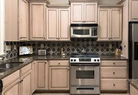 Kitchen Cabinet Glaze How To Glaze Kitchen Cabinets Bob Vila