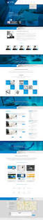 images about design on pinterest web wordpress theme and ui kit