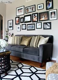 the best basement paint color and carpet choices this is our bliss
