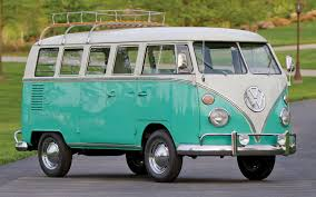 1964 renault caravelle volkswagen t1 deluxe bus 1964 wallpapers and hd images car pixel