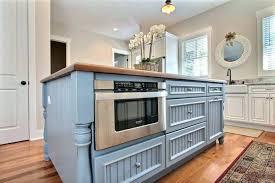 linon kitchen island kitchen island granite top marble islands and carts ikea