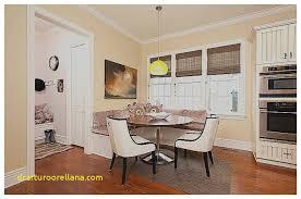 Kitchen Nooks With Storage by Corner Nook Kitchen Table With Storage Fresh Corner Breakfast Nook