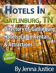 Gatlinburg Map Webcam U2013 Gatlinburg Cobbly Nob Pigeon Forge And The Great Smoky