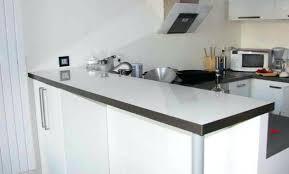cuisine en verre blanc table de cuisine en verre table de cuisine pour table ronde salle