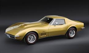 how much do corvettes cost how much does it cost to ship a corvette prices rates
