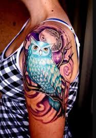 50 best sleeve tattoos for men and women 2017 tattoosboygirl