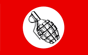 Communist Flag Russia Photos Of The Kaiserreich Page 47 Alternate History Discussion