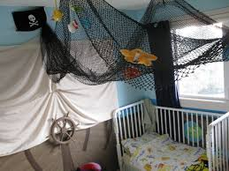 Pirate Room Decor Best 25 Pirate Room Themes Ideas On Pinterest Boys Pirate