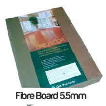 novostrat sonic gold 5mm laminate wood floor underlay