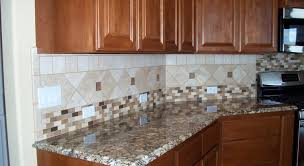 dramatic glass mosaic tile kitchen backsplash pictures tags