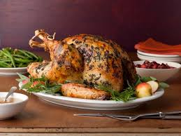 thanksgiving thanksgiving dinner recipes ideas for two menu and