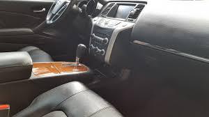 nissan teana 2009 interior nissan murano 2009 auto connect baton rouge