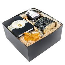 tea gift sets tea gifts