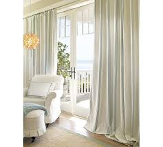 58 best curtains window coverings images on pinterest window