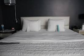Bed Frames Tampa by