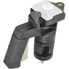 spotting scope window mount boggear b u0026h photo video