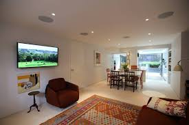 whole house audio video installation bring your home alive