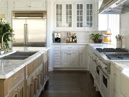 Wooden Kitchen Cabinets Wholesale White Oak Kitchen Cabinets U2013 Subscribed Me