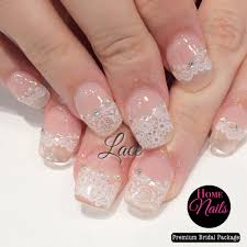 gallery homenails beautiful nails manicure and pedicure