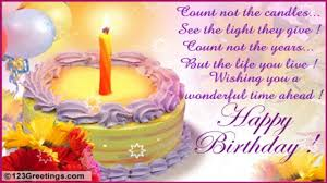 happy birthday wishes greetings images wallpapers quotes whatsapp