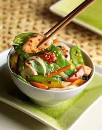chinese recipes for kids 10 family friendly meals