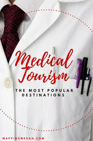 the most popular destinations for tourism mapping megan