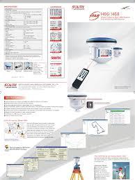1318415707 2011411105210 pdf surveying usb