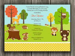 Gift Card Shower Invitation Wording Make Your Own Baby Shower Invitations Free Haskovo Me