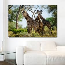 100 giraffe print home decor online get cheap animal print