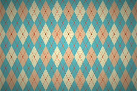 free traditional scottish argyle wallpaper patterns