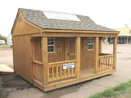 garden u0026 landscaping small backyard cabin plans inspiring home